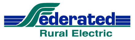 federated rea logo