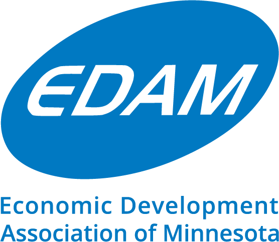 2020 Upper Midwest Basic Economic Development Course Photo - Click Here to See