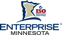 Event Promo Photo For Enterprise Minnesota Executive Manufacturing Forum