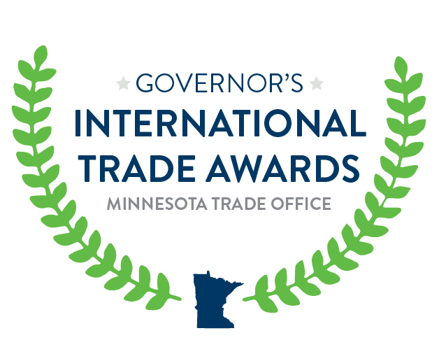 Event Promo Photo For 33rd Governor's International Trade Awards Luncheon