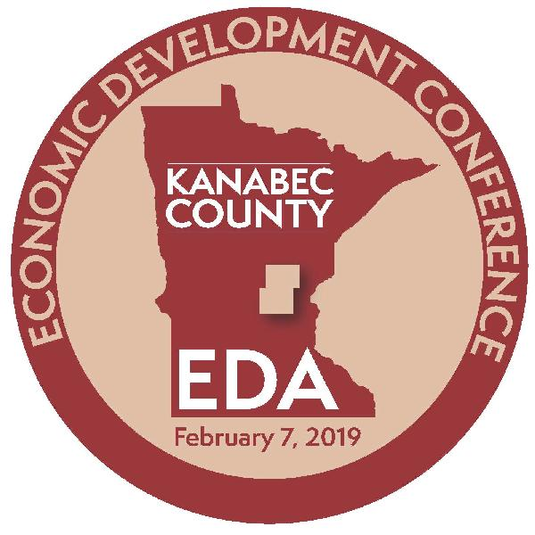 Event Promo Photo For Kanabec County EDA Annual Economic Development Conference
