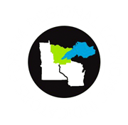 Northeast Regional Economic Indicators Forum Photo - Click Here to See