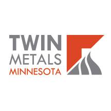 Event Promo Photo For AMFA Meeting featuring Twin Metals Minnesota