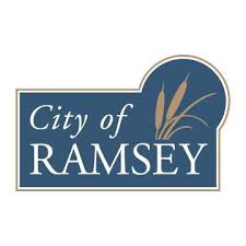 Ramsey EDA Business Appreciation Day/Golf Tournament Photo - Click Here to See