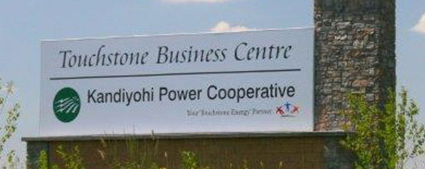 Kandiyohi Power Cooperative