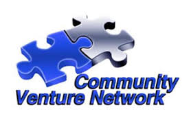 Event Promo Photo For Community Venture Network