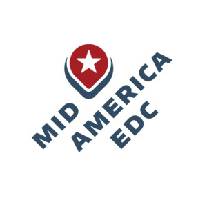 2020 Mid-America EDC Best Practices Conference Photo - Click Here to See