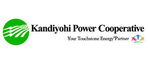 Kandiyohi Power Cooperative logo