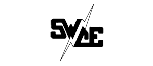 Steele-Waseca Cooperative Electric logo