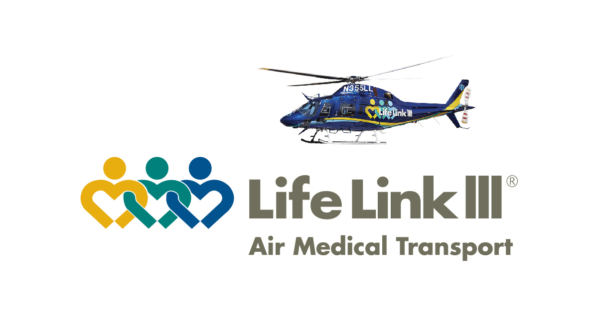 Life Link III Expands Operations With Planned Rush City, Minnesota, Helicopter Hub Photo - Click Here to See
